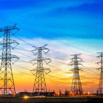 optimizar la potencia eléctria
