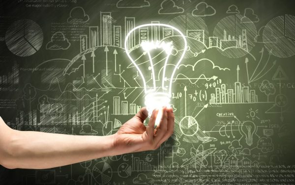 gestionar el gasto energético